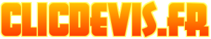 ClicDevis