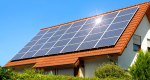 devis panneau solaire nergie photovolta que renouvelable. Black Bedroom Furniture Sets. Home Design Ideas