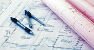 Travaux de rénovation de votre habitation