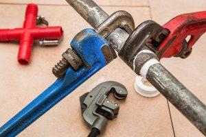 devis rénovation dépannage petits travaux de plomberie