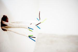 Devis rénovation circuit électrique