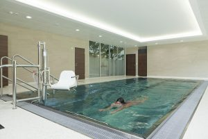 devis gratuit chauffage piscine