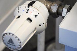 entretien réparation chauffage