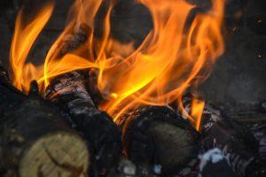 Devis chauffage au bois