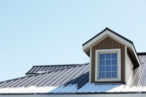 prix isolation toit et toiture