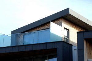 devis travaux étanchéité de toiture