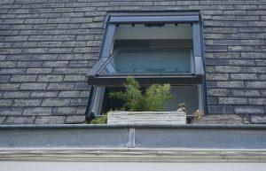prix installation fenêtre de toit
