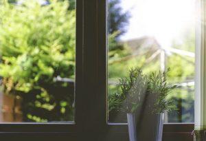 devis changement de vitres